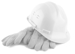 hard-hat-light-greyscale-180h