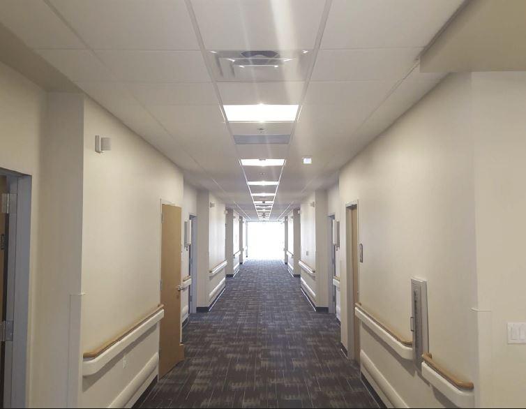 kindred-corridor