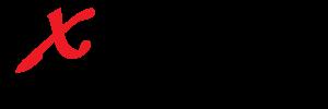 Extreme Painting_Logo